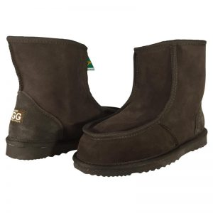 Spencer Mid - Euram Ugg